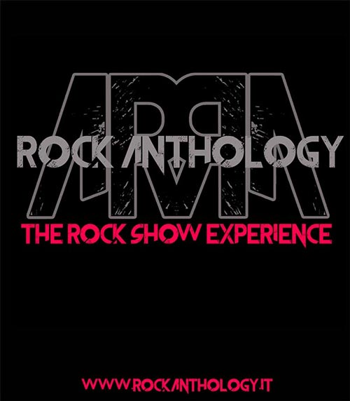 manifesto_0005_rock-anthology