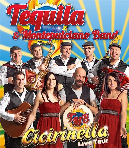 manifesto_0023_tequila
