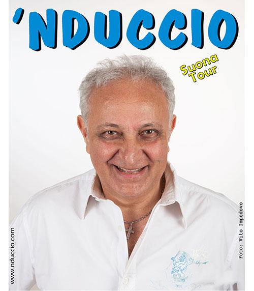 'NDUCCIO