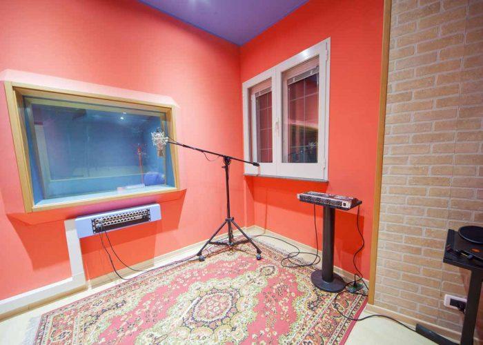 musicomania-foto-studio-registrazione-02