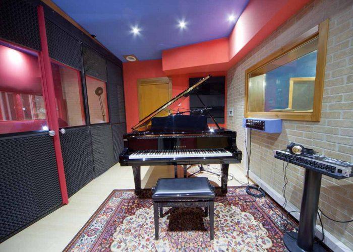 musicomania-foto-studio-registrazione-04