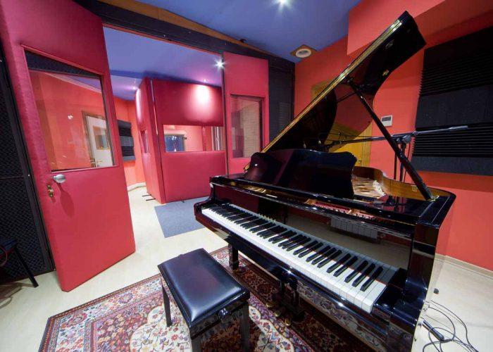 musicomania-foto-studio-registrazione-05