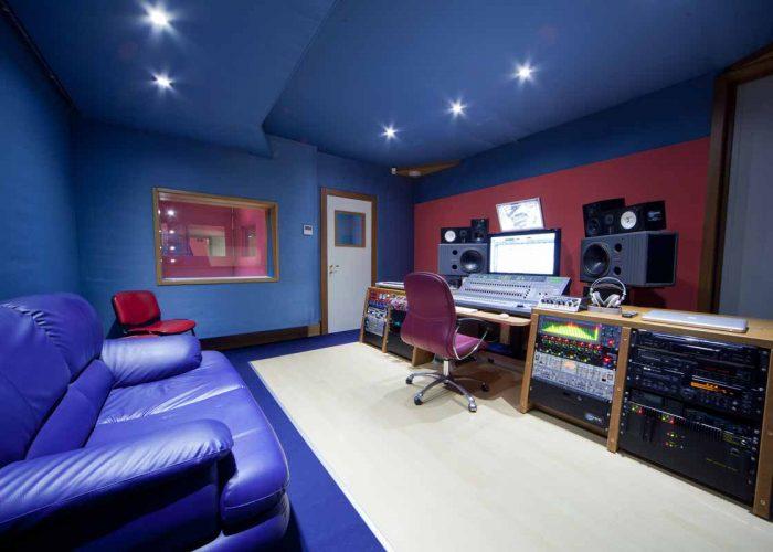 musicomania-foto-studio-registrazione-07