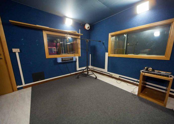 musicomania-foto-studio-registrazione-08