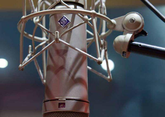 musicomania-foto-studio-registrazione-09