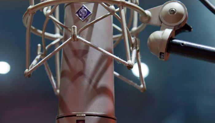 musicomania-foto-studio-registrazione-09.jpg