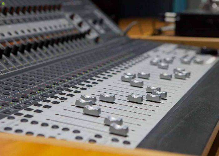 musicomania-foto-studio-registrazione-10