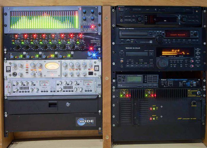 musicomania-foto-studio-registrazione-11
