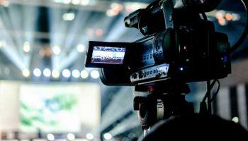 streaming-video-1.jpg