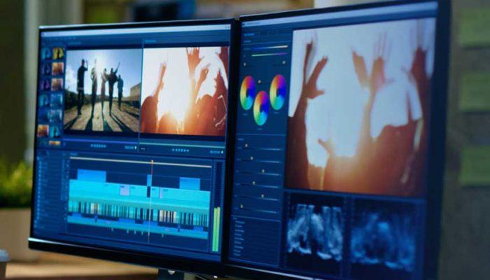 streaming-video-2.jpg